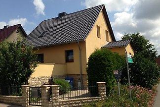 Haus Kromsdorf