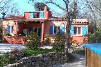 Provencehaus