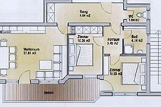 Apartments Fankhauser