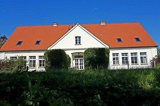 Alte Dorfschule Dolgen