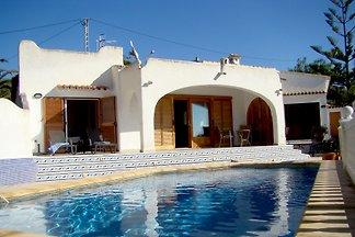 Casa Erna