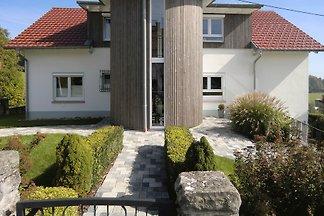 Haus-Laetitia.de - Hohentwiel