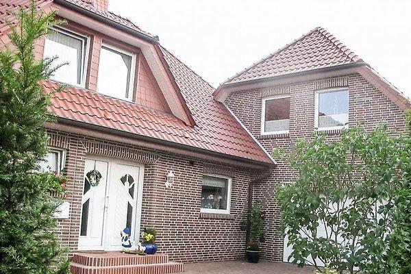 Ferienwohnung Brelage in Papenburg - immagine 1