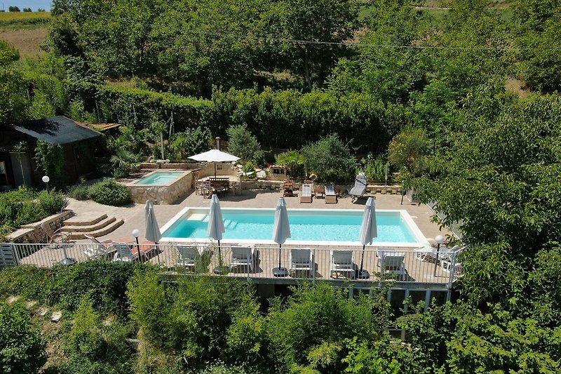 Villa Ruffini