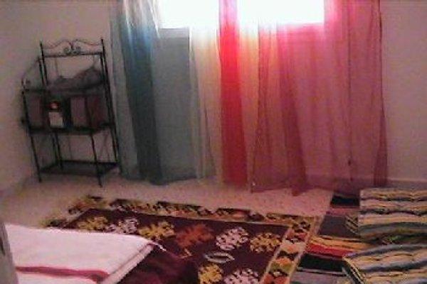 location saisonniere a sousse  en Hammam Sousse - imágen 1