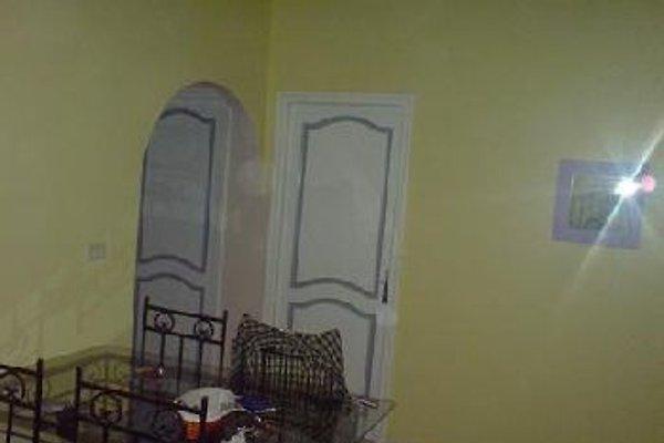 Location vacances en tunisie in Hammam Sousse - Bild 1