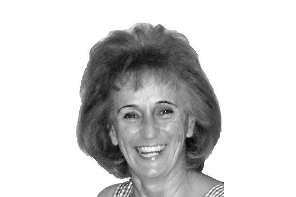 Mrs. G. Klein