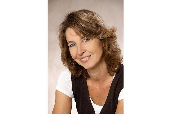 Pani S. Kuschel