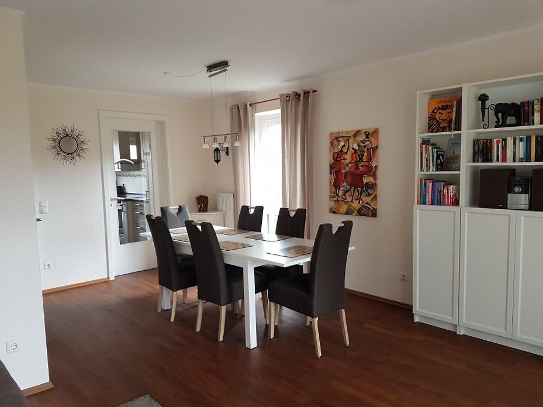 xxl wochenend stadthaus sonnendeck ferienhaus in norderstedt mieten. Black Bedroom Furniture Sets. Home Design Ideas