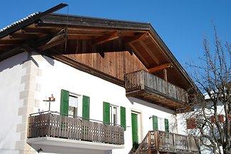 Haus Dolomiti