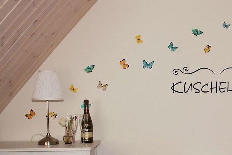 Kuschelzone