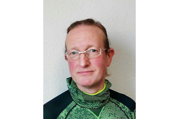 Herr F. Unterkeller
