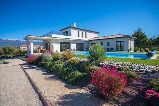 Villa la Proventou