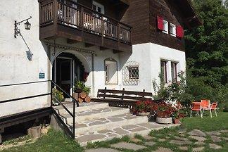 Apartments Stube - Casa Patrizia