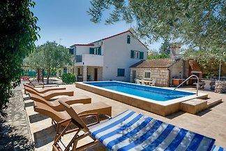 Kuća za odmor Ivanka