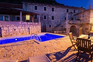 Villa Konsuo - Dubrovnik