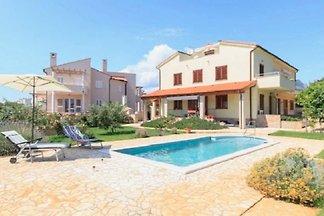 Appartement Villa Mare