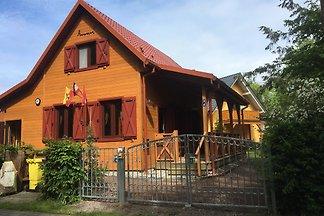 Haus Emmi