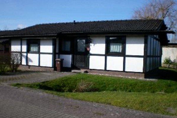Ferienhaus   à Butjadingen - Image 1