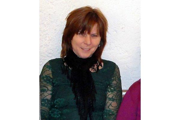 Mrs. E. Lang