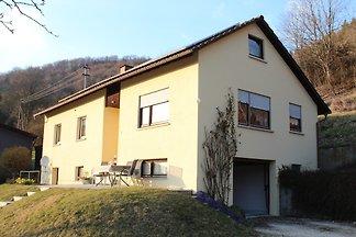 Ferienhaus Klosterhof