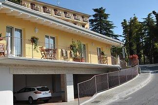 Ferienwohnung San Pietro