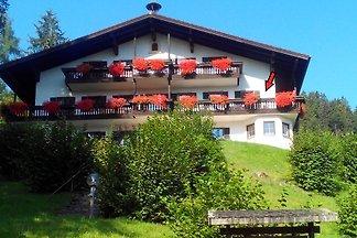 Bergschlössl Wohnung 18