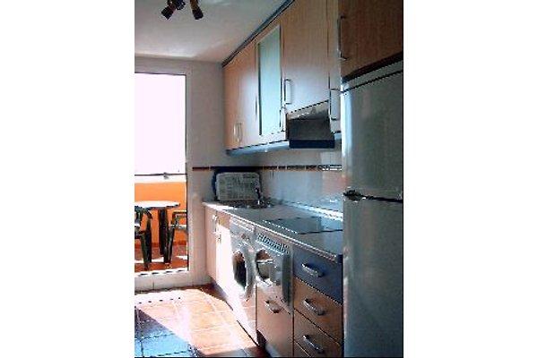 Apartments-Almeria in Vera - immagine 1