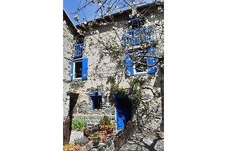 Ferienhaus in den Pyrenäen