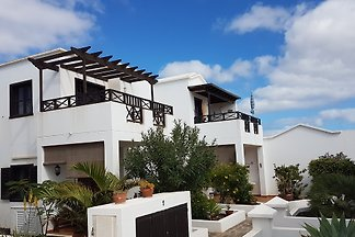 Casa Sol y Playa