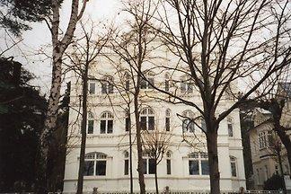 Ferienwohnung Rossini Villa Sirene