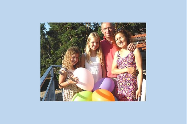 Family Sickel