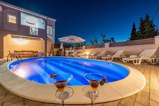 Villa Toni - Adriatic Luxury Villas