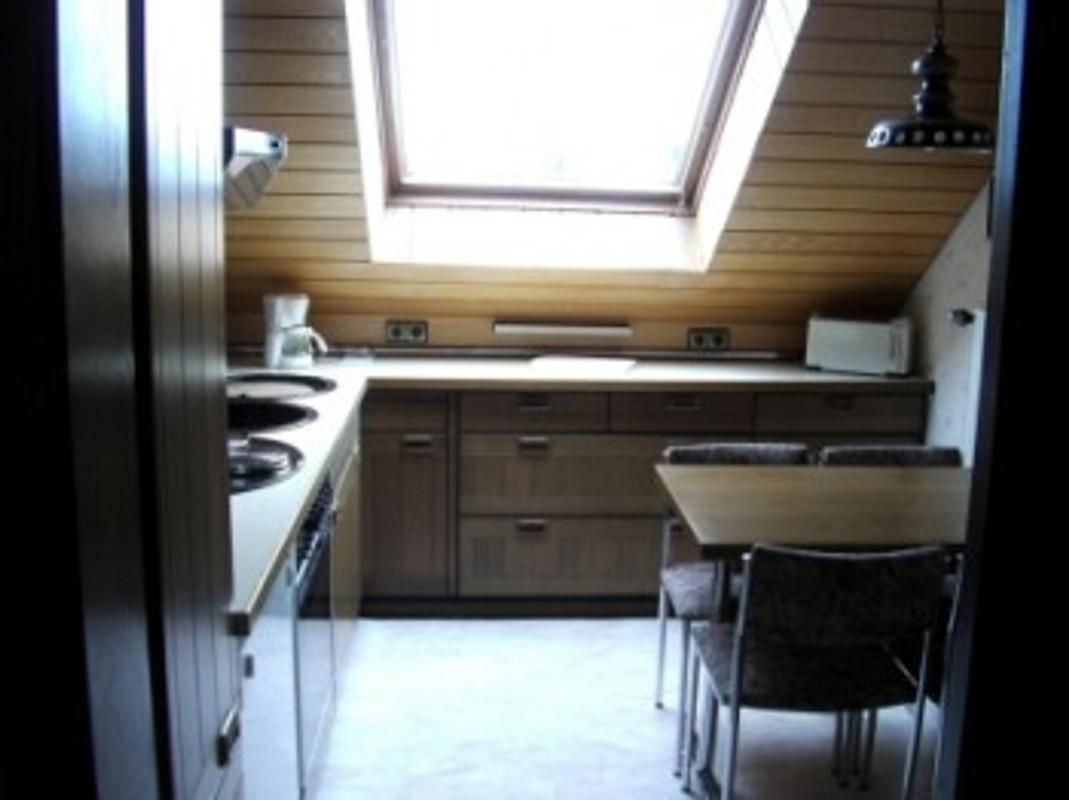 fewo wicker ferienwohnung in fl rsheim am main mieten. Black Bedroom Furniture Sets. Home Design Ideas