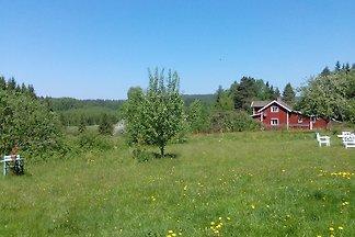 Ferienhaus auf einem Bauernhof