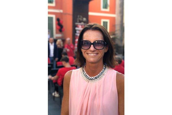 Mrs. O. Compostella