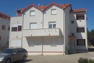 Appartamento Danijel 1° piano