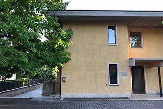Gardalux Appartements