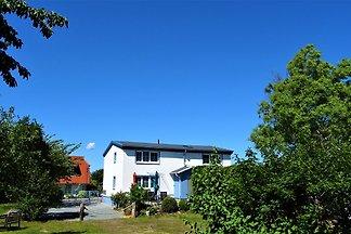 Inselzauber im Witte Hus auf Rügen
