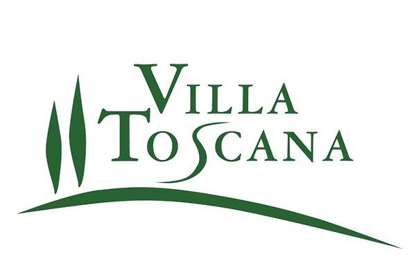 B. Villa Toscana Srl