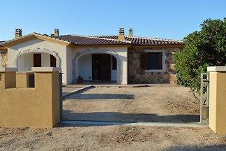 Huis L'Aldia