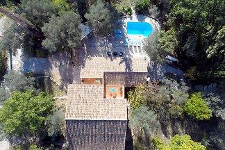Villa Margerette