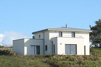 Villa des Courlis