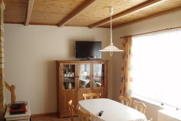 Ferienhaus Wichmannsdorf in Wichmannsdorf - immagine 1