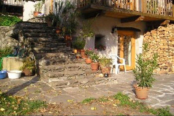 Ferienappartement en Viganella - imágen 1