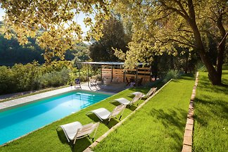 Holiday home relaxing holiday Pernes Les Fontaines