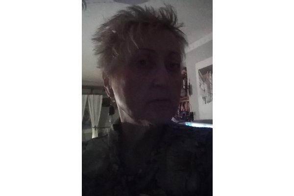 Mrs. G. Voss