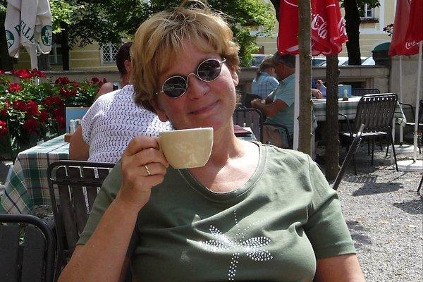 Frau J. Heine-Koch