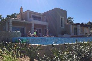 Villa 235