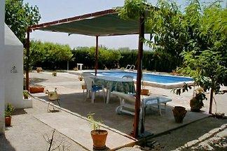 Ferienhaus Costa Blanca